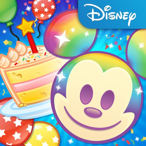 Mickey Mouse Inspired Content Coming to Disney Games For Mickey's 90th Celebration 5