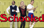 ABC Announces Goldbergs' Spinoff Show 'Schooled'
