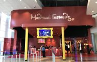 Review: Madame Tussauds of Orlando