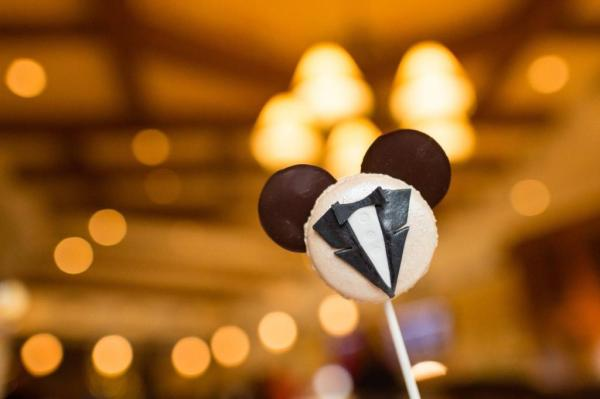 Make a Toast at Midnight with Fairytale Champagne and Magical Treats from Amorette's Patisserie 2
