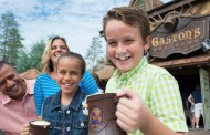 New Magic Kingdom Park VIP Food Tours Now Being Offered
