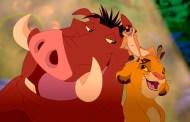 Online Petition Urges Disney to Remove Trademark on Hakuna Matata