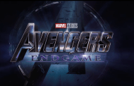 Nebula Herself Hints At Possible Major Plot In 2019's Avengers: End Game