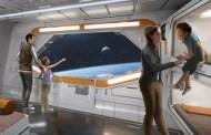 First Look: Star Wars Hotel coming to Walt Disney World