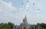 New U.S. Military Ticket Offer On Sale January 1st