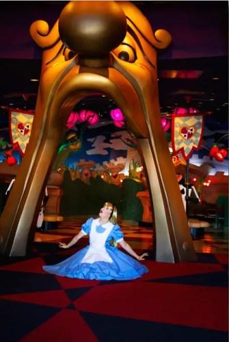 """Imagining the Magic"" Exhibition Coming to Osaka! 2"