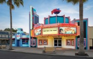 Hollywood Studios is Set to Close Planet Hollywood Super Store February 2nd