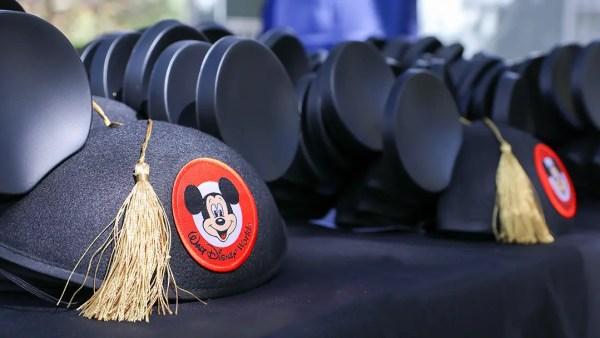 Disney College Program Fall 2019 Registration