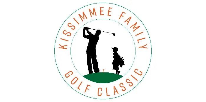 Inaugural Kissimmee Family Golf Classic