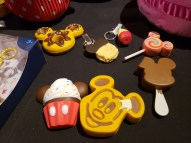 Sweet Spring Merchandise Preview