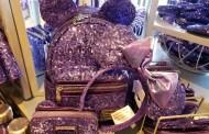Review:  VIP Annual Passholder Purple Potion Merchandise Event