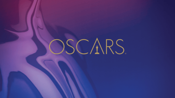 Disney, Pixar, Marvel and Lucasfilm Films Among 2019 Oscar Nominations
