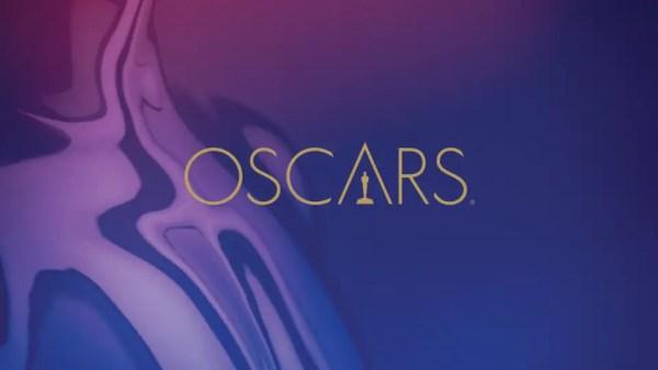Disney, Pixar, Marvel and Lucasfilm Films Among 2019 Oscar Nominations