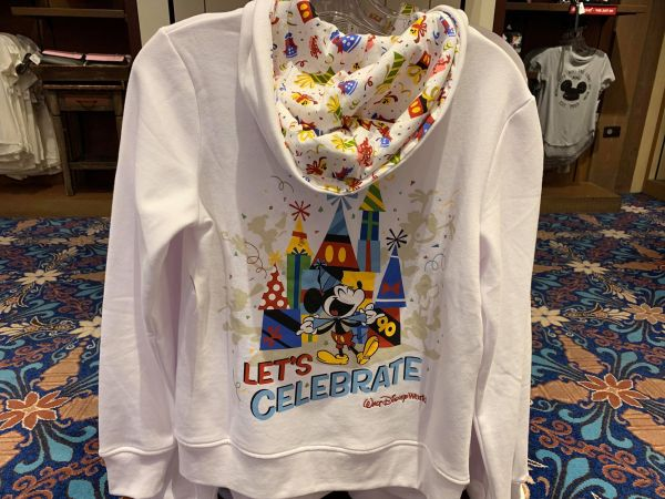 New Celebrate Mickey and Minnie Collection 2