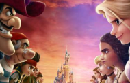 Festival of the Pirates and Princesses at Disneyland Paris!