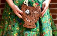 Trader Sam's Grog Grotto Dress and Handbag Coming Soon
