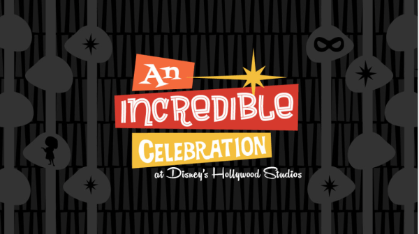 New Details: A Super Celebration with Pixar Friends at Disney's Hollywood Studios