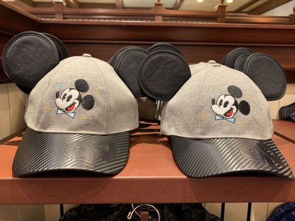New Celebrate Mickey and Minnie Collection 1