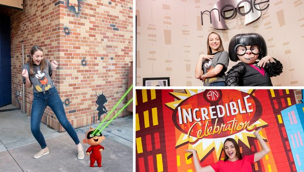 Incredibly Super New PhotoPass Opportunities Available At Disney's Hollywood Studios