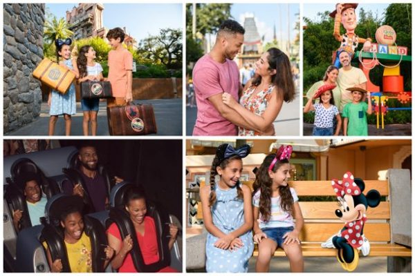 Incredibly Super New PhotoPass Opportunities Available At Disney's Hollywood Studios 1