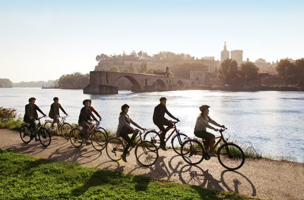New River Cruise Vacations With Adventures by Disney