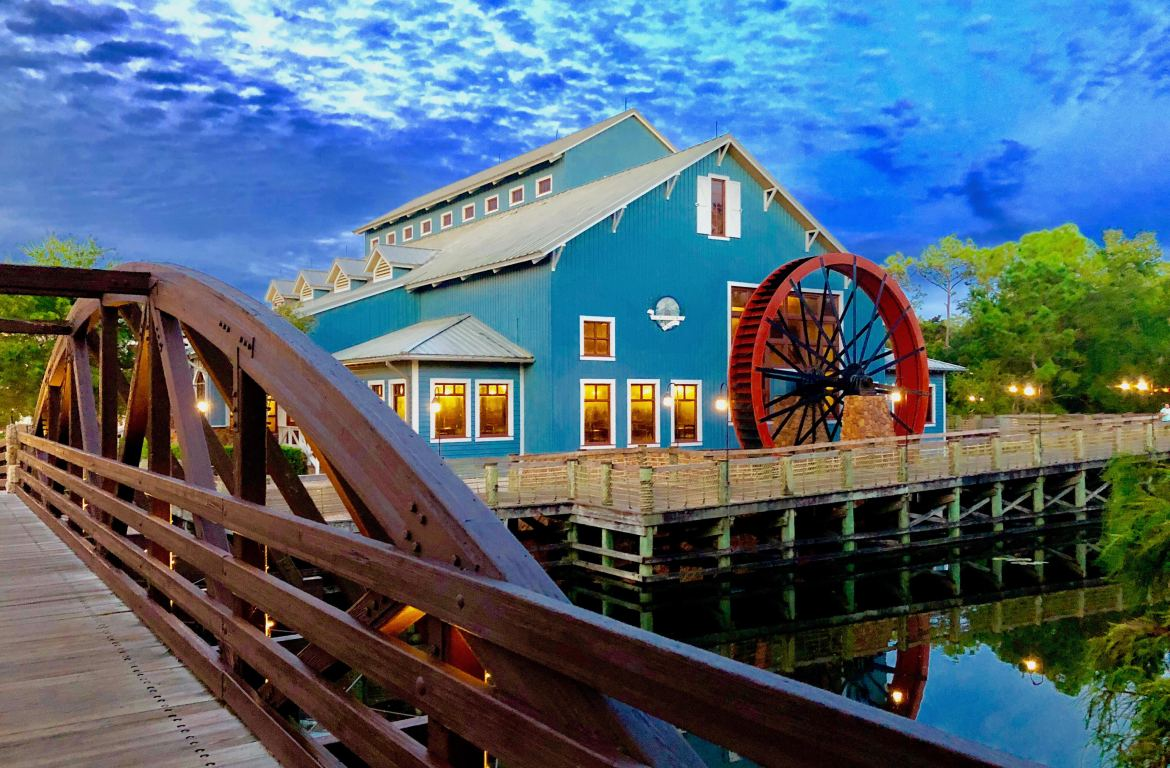 Port Orleans Resort-Riverside Unveils New Room Refurbishments