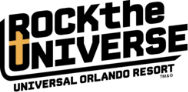 Rock the Universe Dates and Performances Announced 1