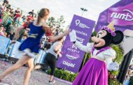 Marathon Weekend to Impact Several Roads at Walt Disney World