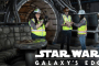Orlando Vacation Rental Perfect For Star Wars Fans