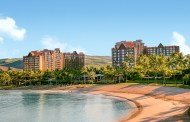 Pool Refurbishments Coming to Disney's Aulani Resort