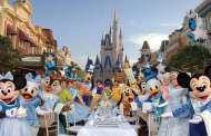 Disney World Free Dining for Summer 2020 is here
