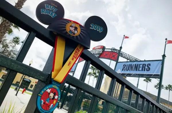New 2019 WDW Marathon Merchandise To Celebrate Your Achievements 6