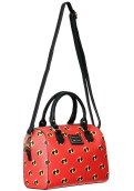 loungefly-incredibles-bag