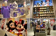 The Magic of Disney Shop Has Opened Up At Orlando International Airport