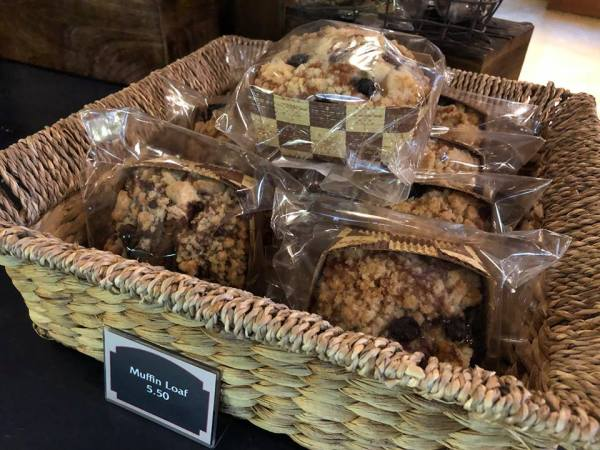 White Water Snacks Reopens At Disney's Grand Californian Hotel And Spa 1