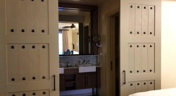 Take a Tour of Coronado Springs' New Rooms 5
