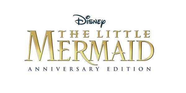 "Disney Recipe Celebrates 30th Anniversary of ""The Little Mermaid"""