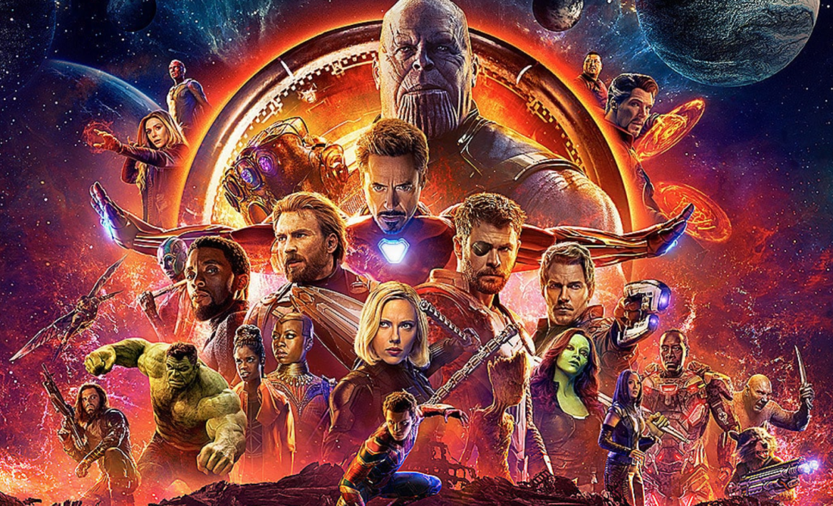 Marvel Disney+ Shows to be Directly Connected to Films