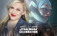 The Star Wars Celebration Chicago Has A Confirmed Guest List.