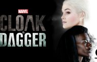 Marvel's Cloak & Dagger Returns for Season 2 this April
