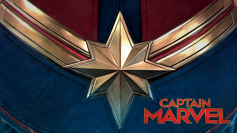 Will Captain Marvel Hit $100 Million on Opening Weekend?
