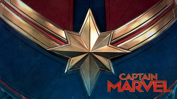 Will Captain Marvel Make $100 Million Opening Weekend?
