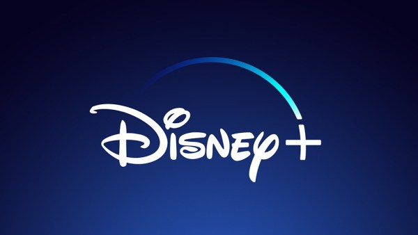 "Disney+ Series ""Loki"" Lands Rick and Morty Writer 1"