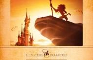 Lion King Signature Experience Roaring into Disneyland Paris!
