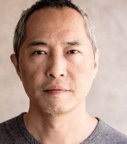 Ken-Leung-Headshot-sm