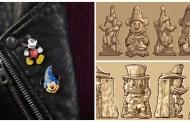 Mondo Announces Magical New Disney Collectibles And More