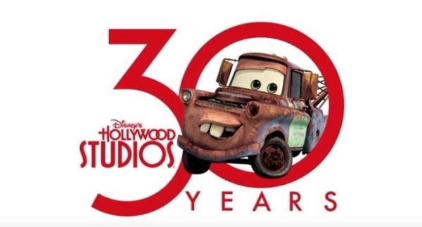 Larry the Cable Guy Tells Us More About Lightning McQueen's Racing Academy Coming To Hollywood Studios 1