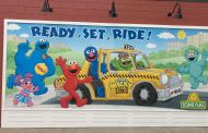 Sesame Place Is The First Theme Park Designated As A Certified Autism Center