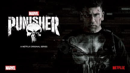 """Netflix Cancels Marvel Productions, Are """"Jessica Jones"""" and """"The Punisher"""" Next? 2"""