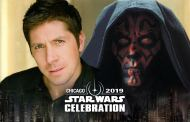 Star Wars Celebration Cast Guest List Continues To Grow